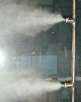 tech_fog