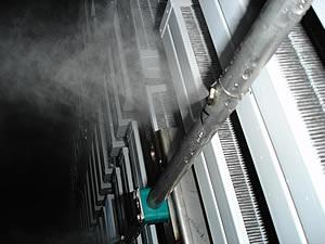 tech_fog2